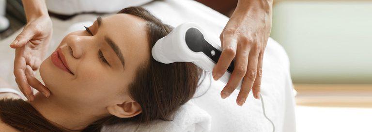 Analisi capello - Farmacie Benessere