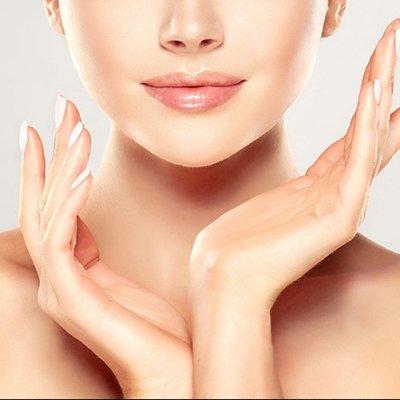 Analisi della pelle
