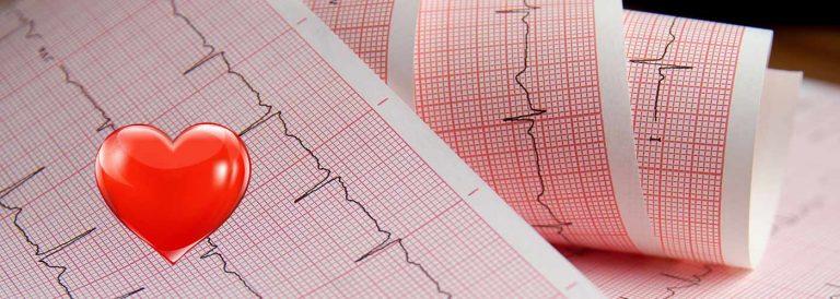 L'ECG in farmacia una possibilità professionale, veloce e senza attese!