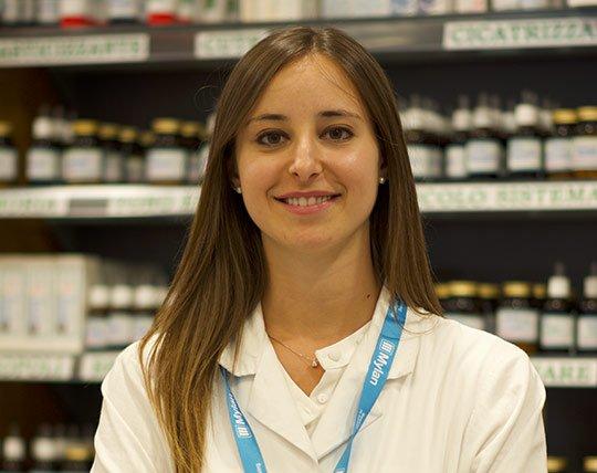Vittoria Varaldo