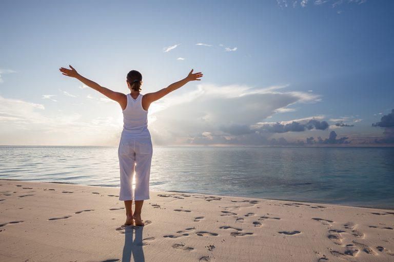 Le Giornate del benessere – Gli appuntamenti di luglio