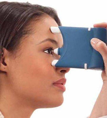 Previeni il glaucoma: giovedi 24 ottobre nella farmacia di Monteu Roero!