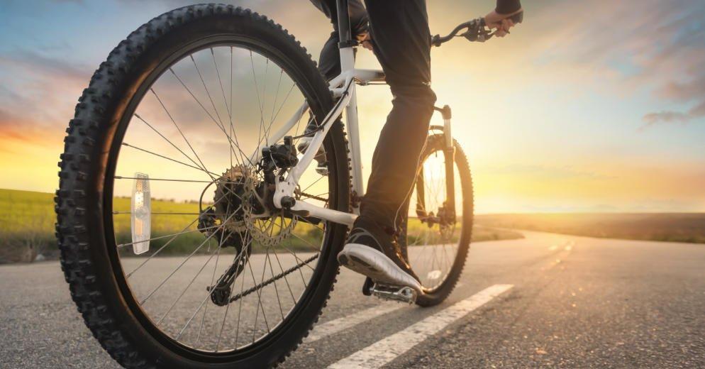 concorso_fotografico_la_bicicletta_farmacie_benessere